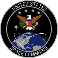 US-Space-Command-Logo