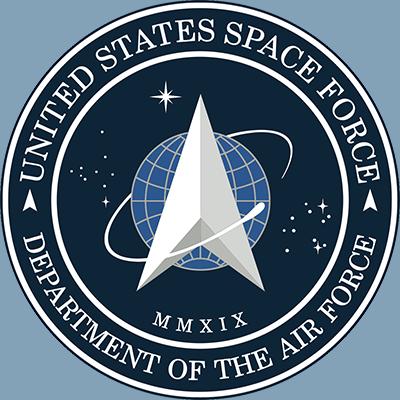 USSpaceForce-Logo
