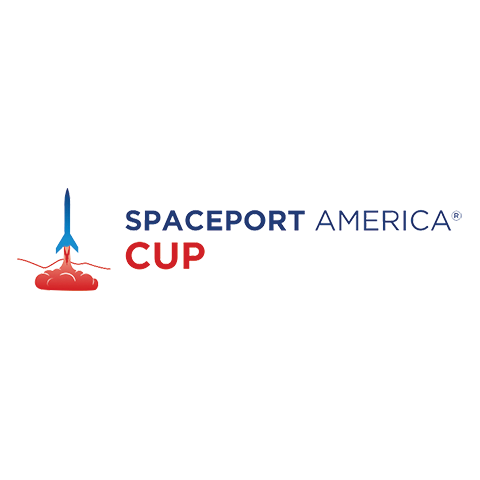 Spaceport America Cup