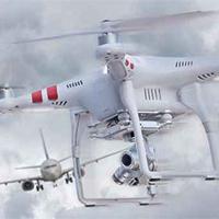 UAVs-in-NationalAirspace1-Credit-APThumbnail