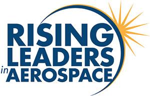 Rising Leaders Logo