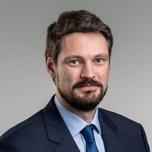 Andreas Klockner c