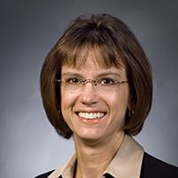 Barbara Esker