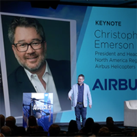 Chris-Emerson-AVIATION2019-19June2019-200x200