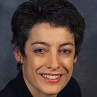Irene Gregory