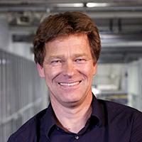 Hans Koenigsmann