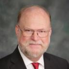 Herb Schlickenmaier