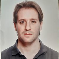 Ignacio_Headshot