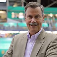 Jim Haas