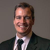Jim Scooler