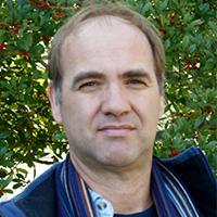 John-Murray-Photo