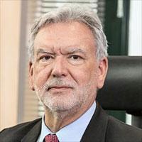 Jose-Enrique-Roman