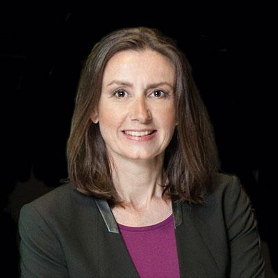 Karen-Wilcox