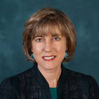 Lisa Teague