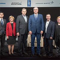 Partnering-Advances-in-Aerospace-Panelists-20Aug2019-PropEnergy2019-200