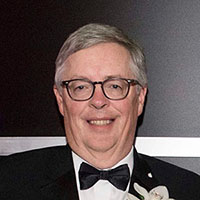 Richard Wahls