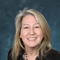 Virginia Stouffer