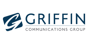 Griffin Communications