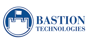 Bastion Technologies