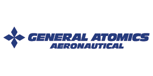General Atomics Aeronautics