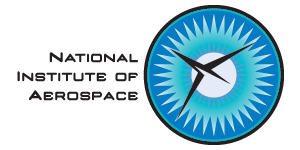National Institute of Aerospace