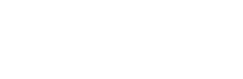 AIAA: Shaping the future of aerospace