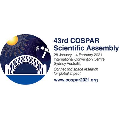 43rdCOSPA-logo-thumbnail-1