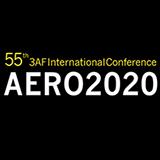 Aero 2020