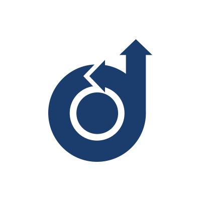 AIAA logo icon