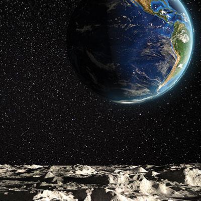 ASCEND-lunar-thumb