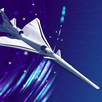 AV21-plane-thumbnail