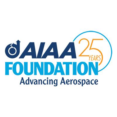 AIAA Foundation