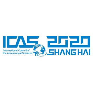 ICAS2020Thumb