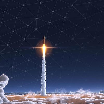 PE21-rocket-thumbnail