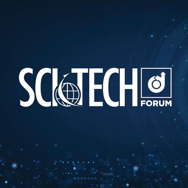 SciTech22Thumb