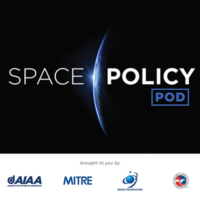 SPACEPOLICY_400x400