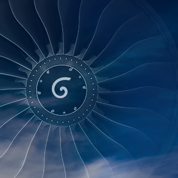 Sustainability in Flight Webinar