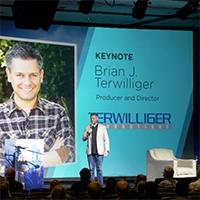 Brian-J-Terwilliger