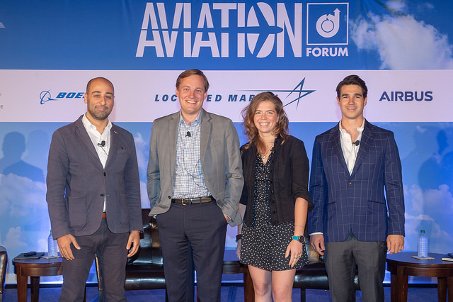 Past Forums   AIAA