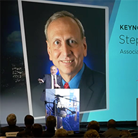 Stephen-Jurczk-Keynote-AVIATION-18June2019-200x200