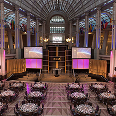 2018-Gala-Hall