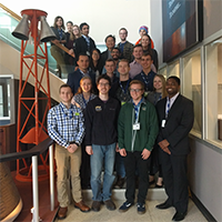 2019-Student-Conference-Attendees