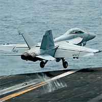 _FA-18F-Super-Hornet-200