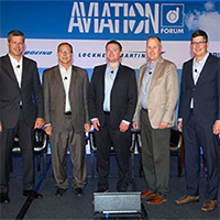 A-Path-to-Supersonic-panel-AVIATION2018-200