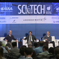 AdditiveManufacturing_SciTech2016-200