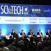 AerospaceFrontiers_SciTech2016-200