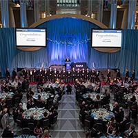 2019-AIAA-Awards-Gala-200