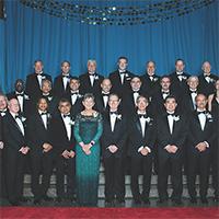 2019-AIAA-Fellows-and-Honorary-Fellows-200