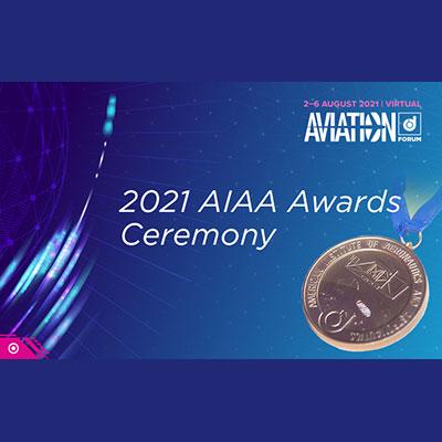 2021-AV-Awards-Ceremony-Graphic-400