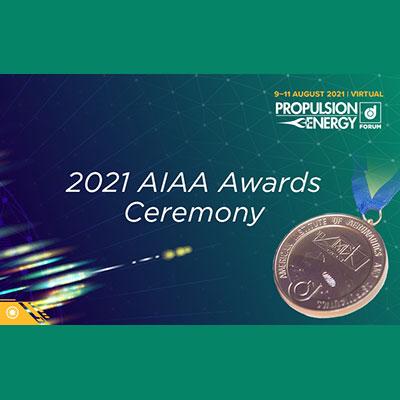 2021-PE-Awards-Ceremony-Graphic-400